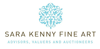 Furniture Valuations l Fine Art Valuations l Valuers Dublin Ireland